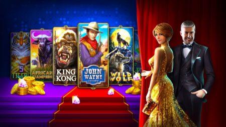 Infinity casino reviews hotel rooms at morongo casino